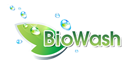 BioWash – Increase the crop yield with fertilizerboosters